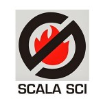 SCALA-SCI-