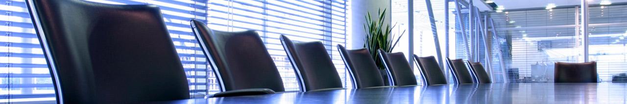 executivos-siescomet