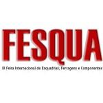 fesqua_logo