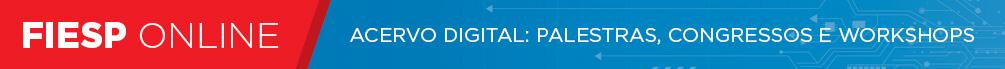 Acervo Digital FIESP