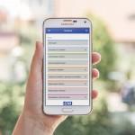 Aplicativo permite consulta à nova legislação trabalhista – Veja como baixar