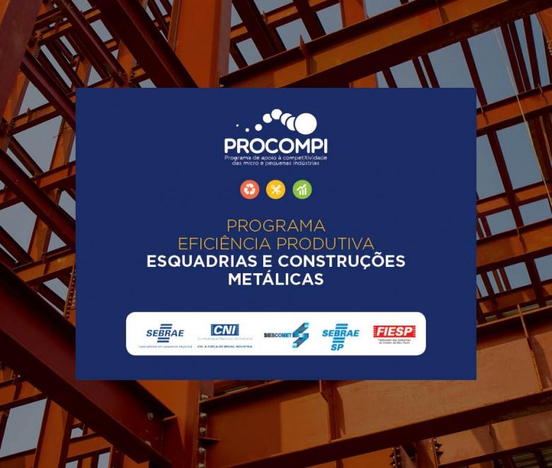 a66a8d247 Faça parte do PROCOMPI e saiba como aumentar a competitividade de sua  empresa.