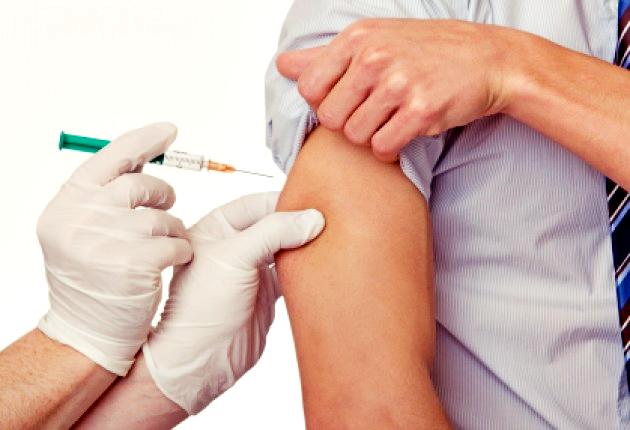 Resultado de imagem para campanha de vacinação 2018