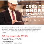 Já pensou em receber um financiamento do BNDES?