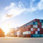 Seminário Porto de Santos: Os impactos diretos na competitividade da indústria
