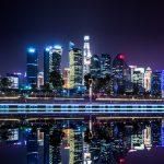 Go Asia: Destino China – Preparação à feira China International Import Expo (CIIE) 2018