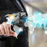 Inovação, Negócios e Propriedade Intelectual: Do Brasil para a Europa. Inscreva-se!