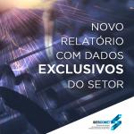 SIESCOMET lança novo relatório com dados exclusivos do setor