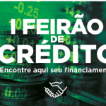 Fiesp convida para feirão do crédito
