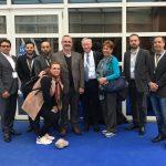 Diário de viagem – Hannover Messe!