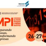 MPI 2019: Preparando pessoas, transformando empresas. Inscreva-se!