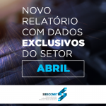 Boletim Econômico   Abril