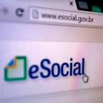 Governo anuncia que extinguirá o eSocial e criará outros sistemas